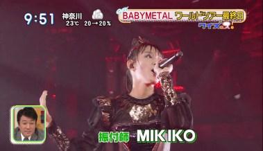 babymetal-ntv-sukkiri-2016-09-21-039