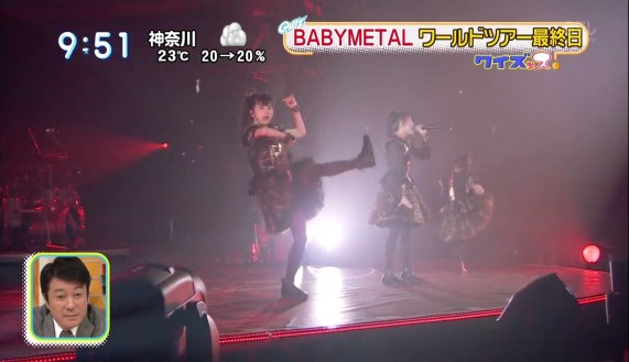 babymetal-ntv-sukkiri-2016-09-21-041