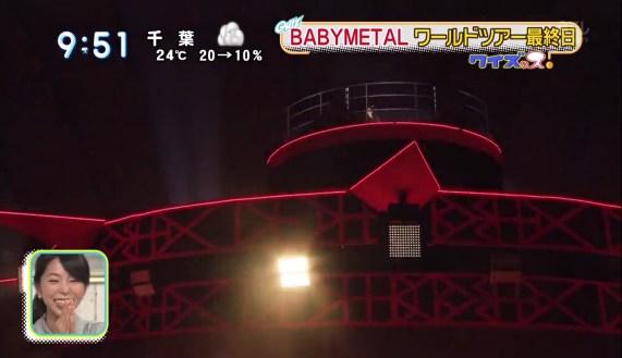 babymetal-ntv-sukkiri-2016-09-21-046