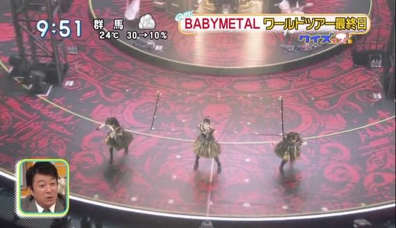 babymetal-ntv-sukkiri-2016-09-21-060