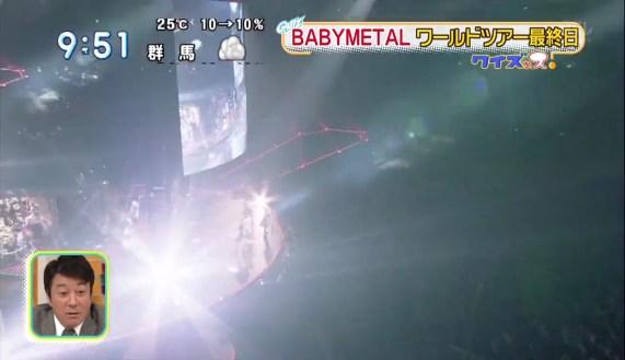 babymetal-ntv-sukkiri-2016-09-21-062