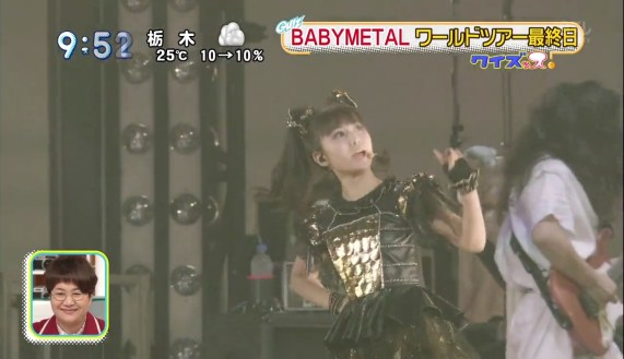 babymetal-ntv-sukkiri-2016-09-21-068