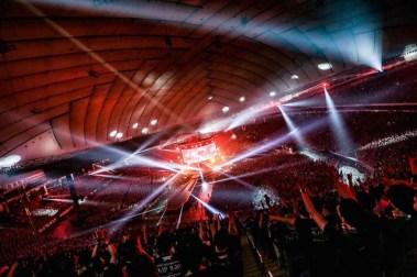babymetal-world-tour-2016-legend-metal-resistance-red-night-005