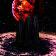 babymetal-world-tour-2016-legend-metal-resistance-red-night-012