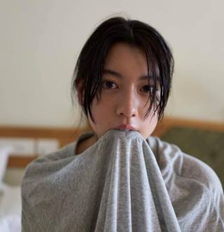 miyoshi-ayaka-watashi-photobook-003