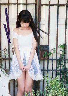 nagasawa-marina-japanese-lolita-idol-006