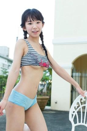 nagasawa-marina-japanese-lolita-idol-011