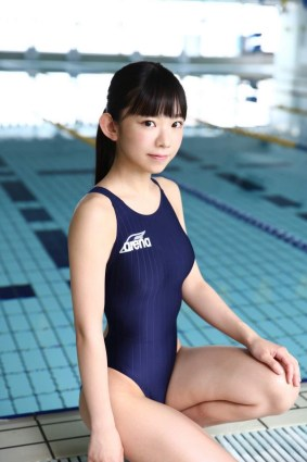 nagasawa-marina-japanese-lolita-idol-024