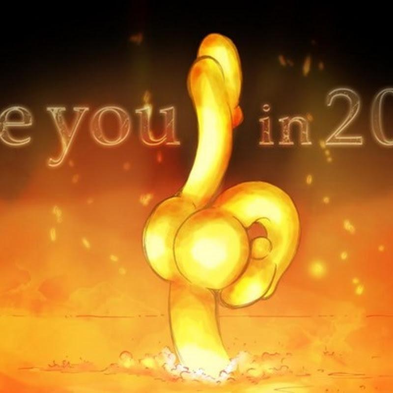 Ansatsu Kyoushitsu tendrá segunda temporada en 2016