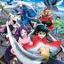 """Joujuu Senjin!! Mushibugyo"" trailer para el OVA"