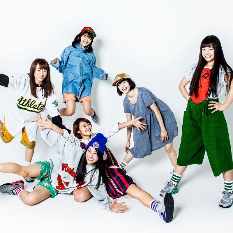 Lyrical School – brand new day (nuevo single, tracklist, portadas)