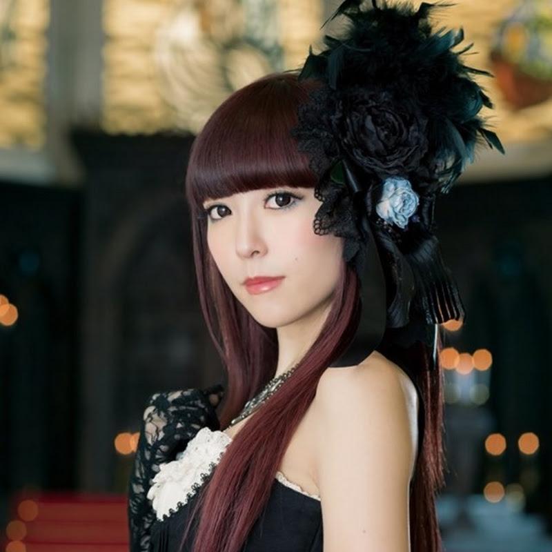 Kurosaki Maon – Harmonize Clover (9° single)