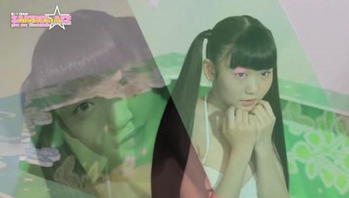PREDIANNA YUA - gravure Young Jump 23