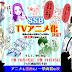 Super Seisyun Brothers – nueva serie de anime