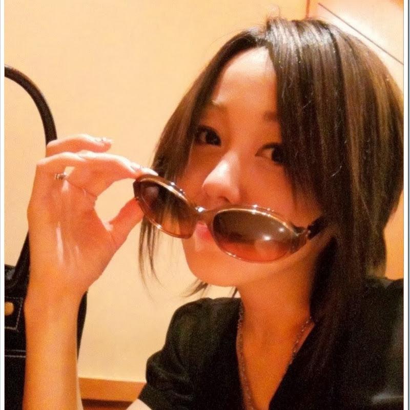 "Asakawa Yuu se presentará en el ""Otafest Aurora"" en Calgary"