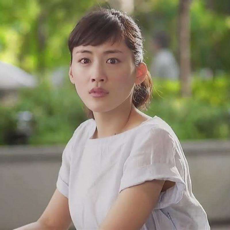 """Ayase Haruka protagonizará el live action de """"Kyou wa Kaisha Yasumimasu."""""""