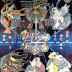 Mega Evoluciones de Pokémon X y Y