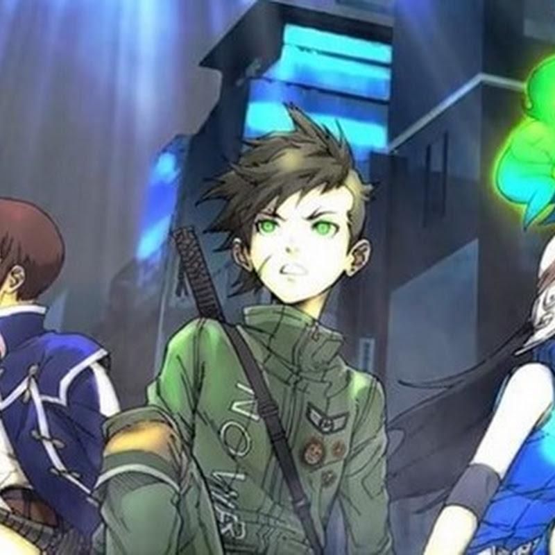 Shin Megami Tensei IV: Apocalypse llega a América el 20 de septiembre