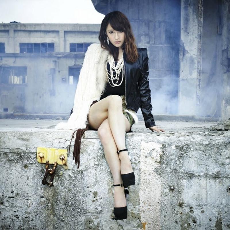 Tamaki Nami – Everlasting Love, tema para el anime Vampire Holmes