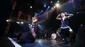 Tanabe Nanami - OnePixcel LIVE 004