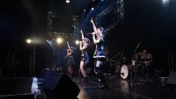Tanabe Nanami - OnePixcel LIVE 006