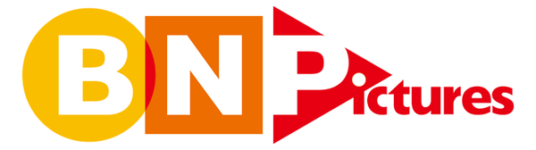 Bandai Namco Pictures anunció que está trabajando en proyectos originales