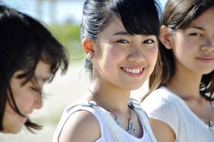 SWIP - Okinawa Japan Idol 006