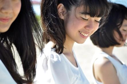 SWIP - Okinawa Japan Idol 007