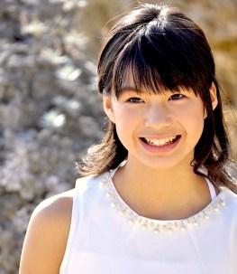 SWIP - Okinawa Japan Idol 019