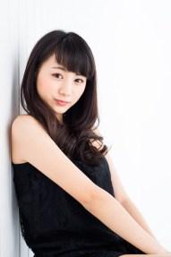 SWIP - Okinawa Japan Idol 029