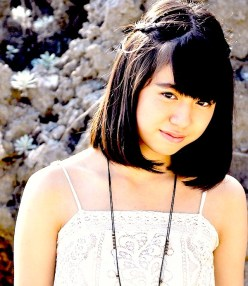 SWIP - Okinawa Japan Idol 040