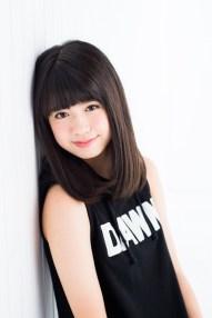 SWIP - Okinawa Japan Idol 041
