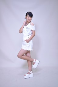 SWIP - Okinawa Japan Idol 053