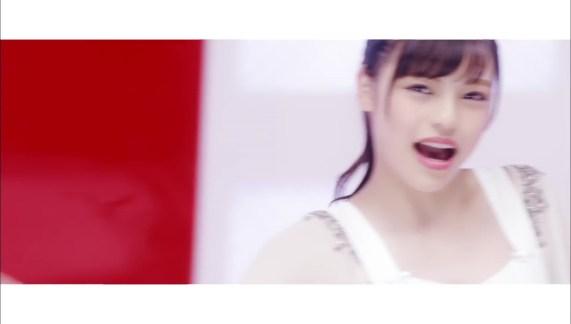Haraeki Stage A - Aoi Aka (video musical versión corta) (17)