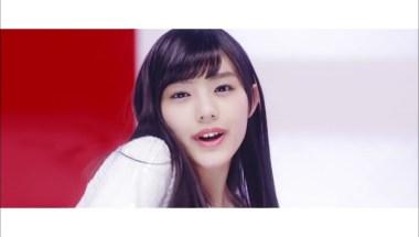 Haraeki Stage A - Aoi Aka (video musical versión corta) (20)