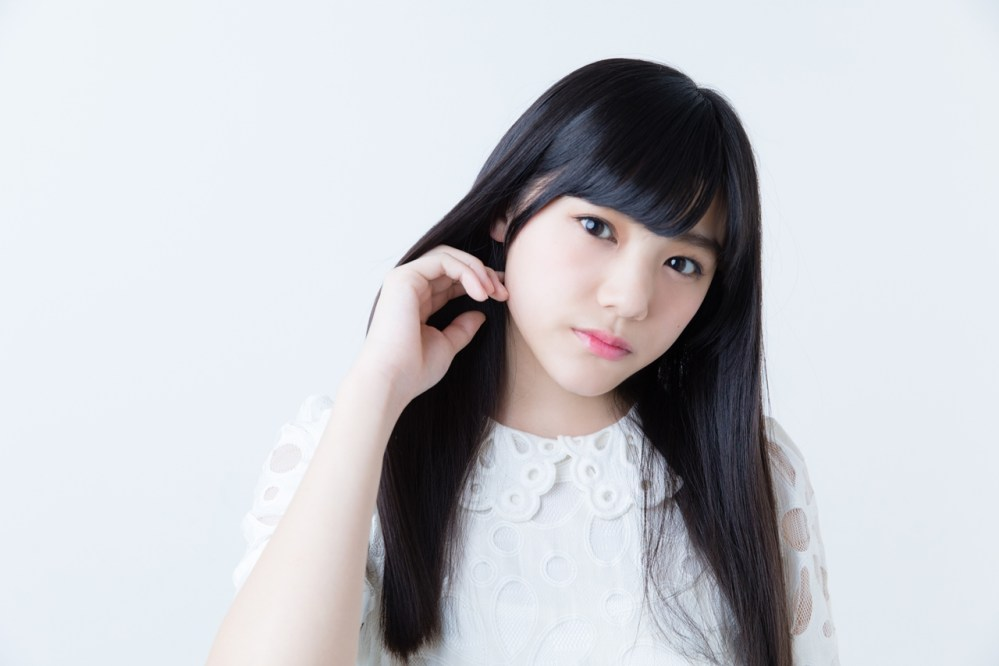 Taya Nanako – Hustle Press feature 83  #田谷菜々子