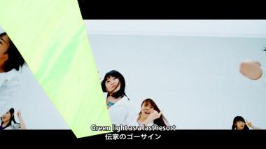 モーニング娘。'17『弩級のゴーサイン』(Morning Musume。'17[Green Lightof the Dreadnaught])(Promotion Edit)_010