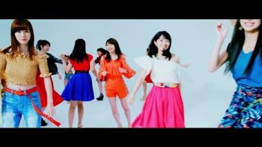 モーニング娘。'17『弩級のゴーサイン』(Morning Musume。'17[Green Lightof the Dreadnaught])(Promotion Edit)_011
