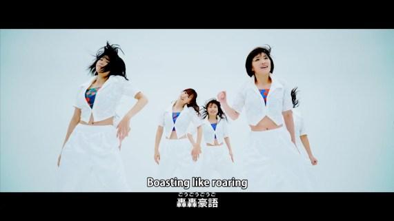 モーニング娘。'17『弩級のゴーサイン』(Morning Musume。'17[Green Lightof the Dreadnaught])(Promotion Edit)_018