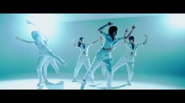 モーニング娘。'17『弩級のゴーサイン』(Morning Musume。'17[Green Lightof the Dreadnaught])(Promotion Edit)_019