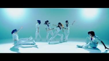 モーニング娘。'17『弩級のゴーサイン』(Morning Musume。'17[Green Lightof the Dreadnaught])(Promotion Edit)_020