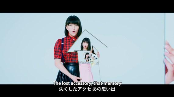 モーニング娘。'17『弩級のゴーサイン』(Morning Musume。'17[Green Lightof the Dreadnaught])(Promotion Edit)_025