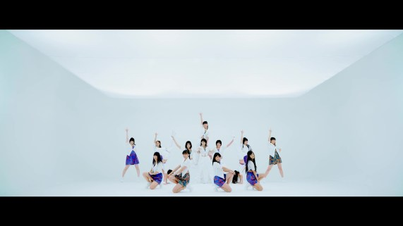 モーニング娘。'17『弩級のゴーサイン』(Morning Musume。'17[Green Lightof the Dreadnaught])(Promotion Edit)_034