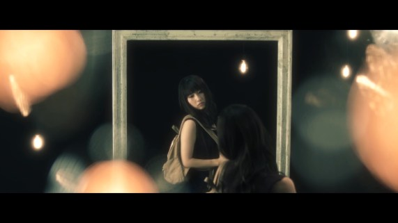 モーニング娘。'17『邪魔しないで Here We Go!』(Morning Musume。'17[Don't Bother Me, Here We Go!])(Promotion Edit)_004