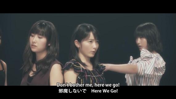 モーニング娘。'17『邪魔しないで Here We Go!』(Morning Musume。'17[Don't Bother Me, Here We Go!])(Promotion Edit)_006
