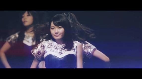 モーニング娘。'17『邪魔しないで Here We Go!』(Morning Musume。'17[Don't Bother Me, Here We Go!])(Promotion Edit)_014