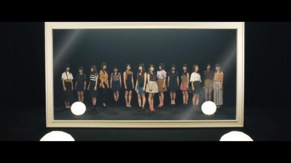 モーニング娘。'17『邪魔しないで Here We Go!』(Morning Musume。'17[Don't Bother Me, Here We Go!])(Promotion Edit)_016