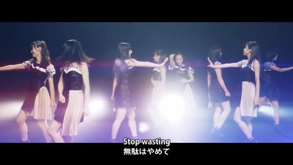 モーニング娘。'17『邪魔しないで Here We Go!』(Morning Musume。'17[Don't Bother Me, Here We Go!])(Promotion Edit)_024