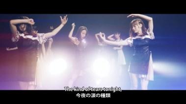 モーニング娘。'17『邪魔しないで Here We Go!』(Morning Musume。'17[Don't Bother Me, Here We Go!])(Promotion Edit)_030