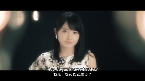 モーニング娘。'17『邪魔しないで Here We Go!』(Morning Musume。'17[Don't Bother Me, Here We Go!])(Promotion Edit)_031